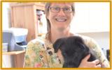 Online Workshop Mijn Kat en Hond Natuurlijk Gezond Actie_