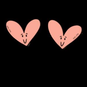 Lichaamseigen mineralen Sterrenbeeld Tweelingen